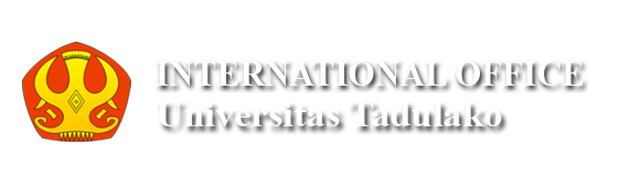 International Office Untad
